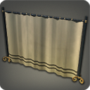 Chirurgeon's Curtain