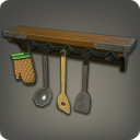 Kitchen Hanger