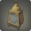 Alchemical Lantern