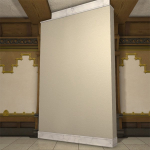 Marble Partition