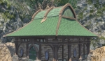 Glade Cottage Roof (Composite)