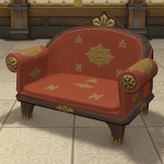 Hingan Chair