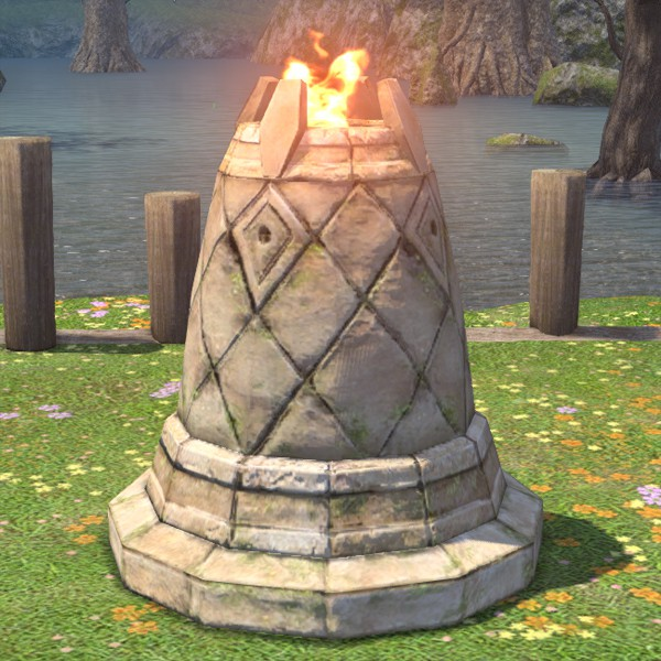 Amdapori Beacon