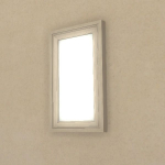 Small Imitation Window