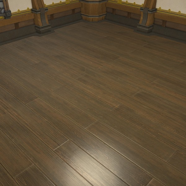 Glade Flooring Ffxiv Housing Interior