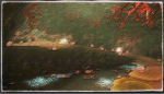 Painting of Where the Dry Return