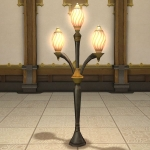 Great Gubal Floor Lamp